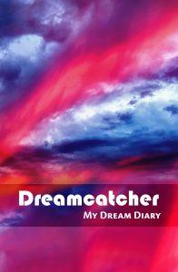 Book Cover: Dreamcatcher