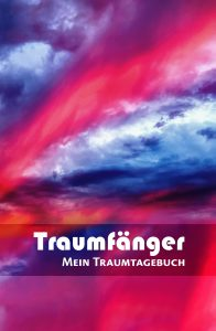 Book Cover: Traumfänger